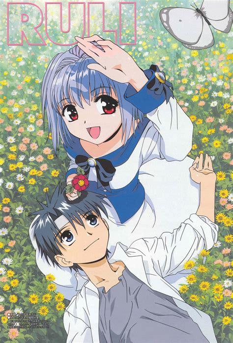 Anime Underground by Tokyo Underground Zerochan Anime Image Board