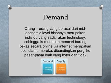 Cd Original Ekonomi Album Sholawat Anak Anak Terlaris Vol3 barang bekas analysis report march 2013