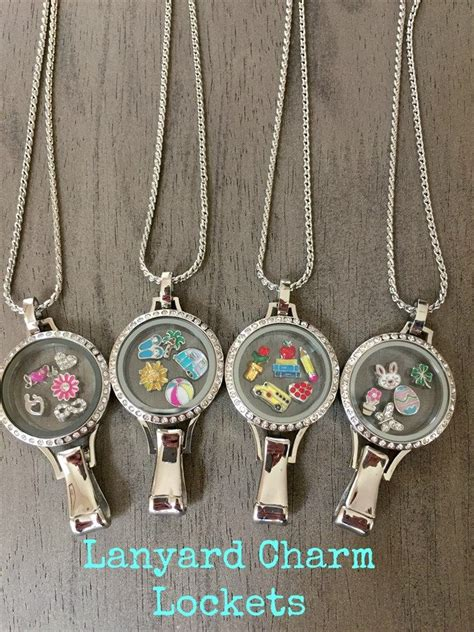 Origami Necklace Holder - 17 best images about locket ideas on badge
