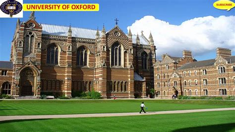 best universities of the world world best universities oxford top 10