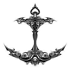 tribal pattern anchor image gallery tribal anchor