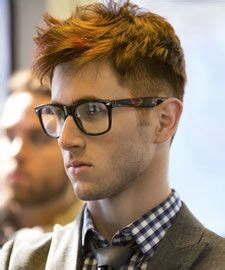 how to do nerd hairstyles image gallery nerd hairstyles