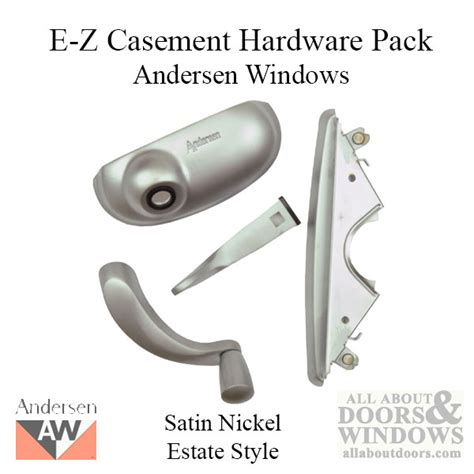 andersen awning window hardware andersen awning window hardware 28 images folding