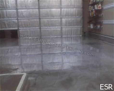 Deco Flooring Bellville by Metallic Epoxy Floor Dallas Tx1 Esr Decorative Concrete