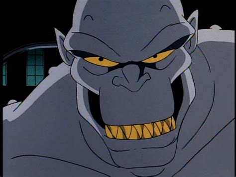 Sts45 Tas P Da Croco the world s finest batman the animated series