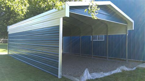 interesting garden sheds converting storage shed   basketball scores info