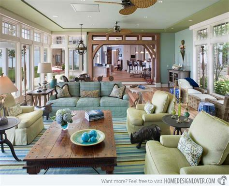 tropical living rooms 15 traditional tropical living room designs living room