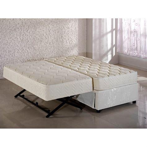 Bedroom Furniture High Riser Bed Frame bedroom furniture high riser bed frame 28 images bed headboard ebay zinus 12 inch compack