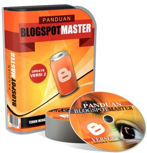 Profits Menjadi Master Sukses monyet cyber