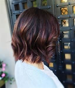 kankalone hair colors mahogany red hair color ideas 20 hot red hairstyles for you to