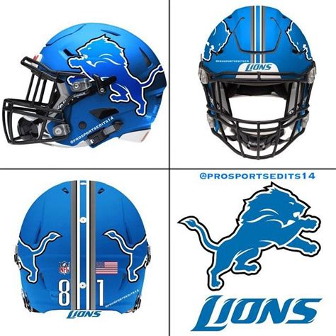 seattle based vicis unveils new design for football new helmets nfl 2017 the best helmet 2018