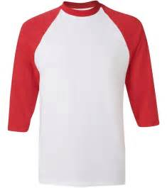 t shirt sle templates blank baseball tees template www imgkid the image