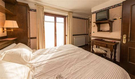 little prince bedroom hotel petit prince in antagnod ski 2 choluc