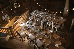 rustic wedding venues in new 4 15 spots for your small wedding new jersey