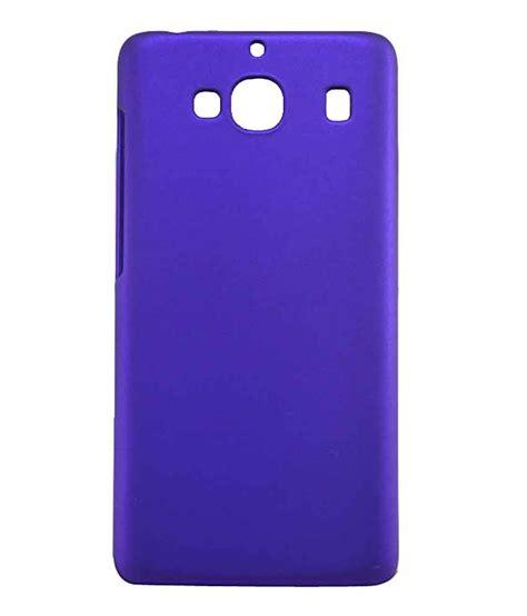 Backcase Xiaomi Redmi 2s coskart back cover for xiaomi redmi 2s purple buy coskart back cover for xiaomi redmi 2s