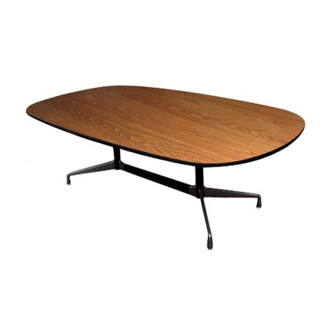 Eames Bistro Table Eames Bistro Table Buy The Vitra Eames Contract Table Utility Design Contract Table Contract