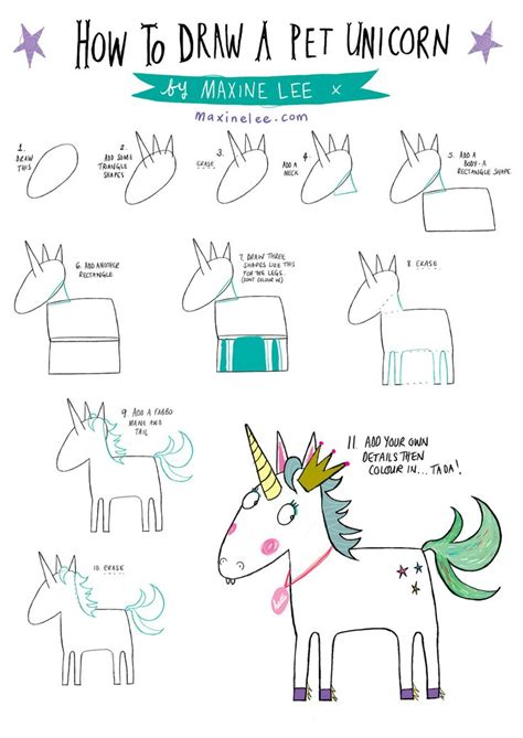 Been To The Recently by 1000 Ideas About Unicorn Drawing On