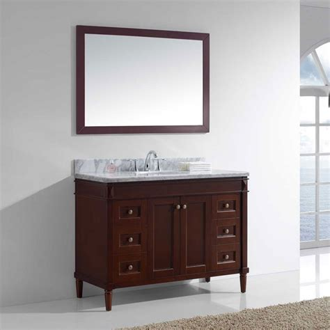 adorna 36 quot contemporary bathroom vanity set espresso vanity adorna 36 quot contemporary bathroom 28 images adorna