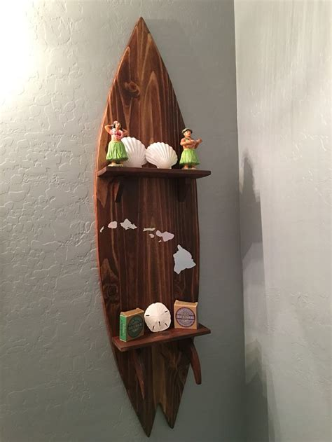 Surfboard Wall Shelf by 25 Best Ideas About Surf Bedroom On Surf Room