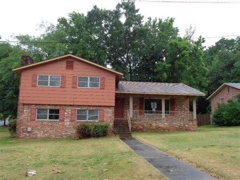 4132 wilbur dr columbus ga 31909 bank foreclosure info