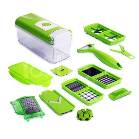 5 Layer Kitchen Scissors genius nicer dicer and 5 layer kitchen scissors in