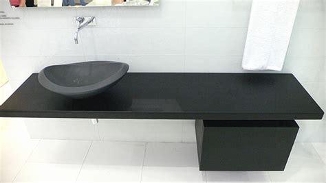 Top Per Lavabo Da Appoggio Ikea by Forum Arredamento It Lavabo Ovale In Appoggio