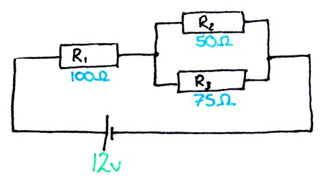 joining resistors in parallel joining resistors in parallel 28 images consider the following circuits constructed from