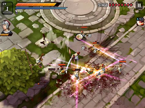 undead slayer hack apk free undead slayer v1 1 0 purchase hack programs