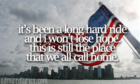 country words to live by admiredlyrics home dierks