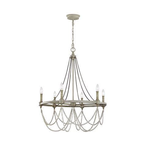 Chandelier Astounding White Distressed Chandelier Distressed Chandeliers