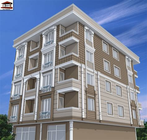 building design construction herreg 229 rd building design