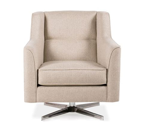 1000 Images About Blending In On Pinterest Furniture Boston Swivel Chair