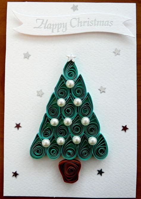 best 20 quilling christmas ideas on pinterest quilling
