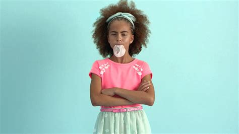 who is target girl suit and tie commercial model who is target girl suit and tie commercial model target