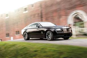 Songs By Rolls Royce Rock N Roller Rolls Royce Wraith Inspired By