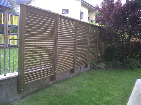 recinzioni legno giardino recinzioni in legno great recinzione inglese with