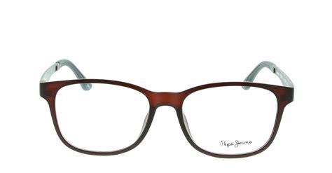 Kacamata Clip On Optik Seis optik seis pepe pepe pj7282 1 col c4
