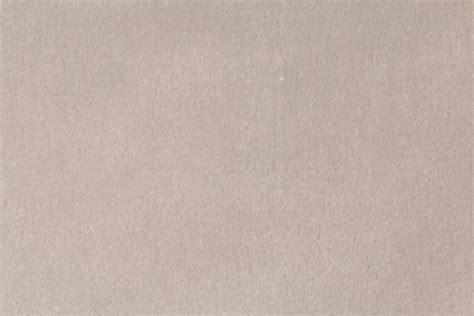 silver velvet upholstery fabric 3 2 yards bh karoo mohair velvet upholstery fabric in silver