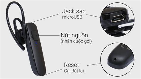 Headset Oppo Asli plantronics bluetooth headset bluetooth headset ml15 original solution