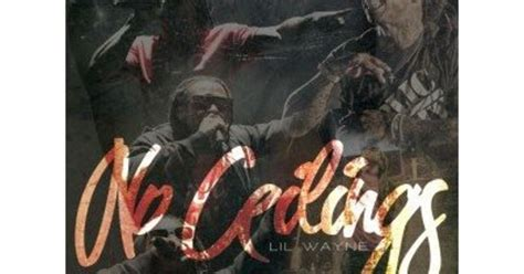 Lil Wayne No Ceilings Review by No Ceilings Rolling