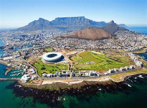 cape cod africa compare travel market part 2