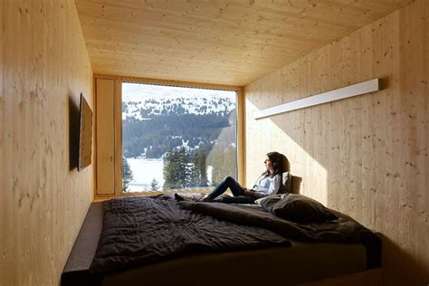 cool living room prefab home iroonie com prefab curbed