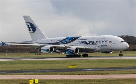 emirates wikipedia indonesia malaysia airlines a380 london service ending travelupdate