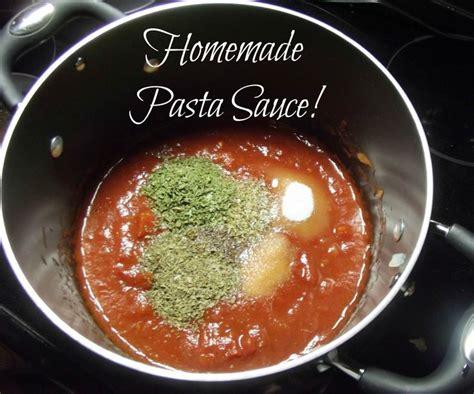 pasta sauce ideas best 25 homemade pasta sauces ideas on pinterest pasta