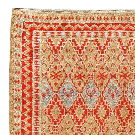 moroccan rugs nyc vintage moroccan rug bb5404 by doris leslie blau
