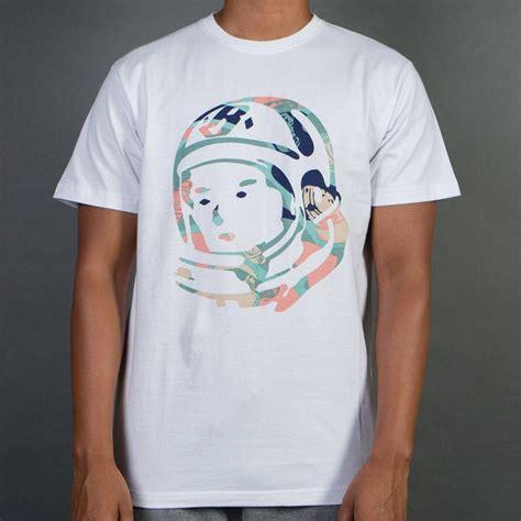 Bb For Boys T Shirt billionaire boys club bb helmet camo white
