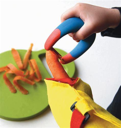 kitchen tools design kitchen kids a series of kitchen tools for children tuvie