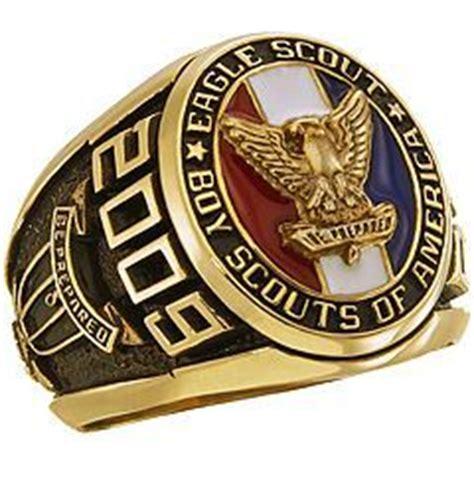 bsa eagle scout gifts unique eagle scout gifts eagle scout resources
