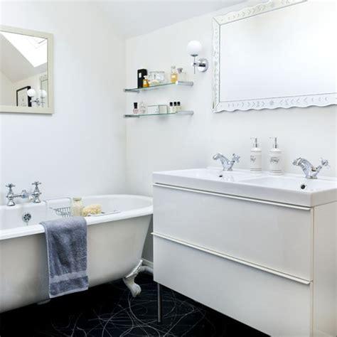 white small bathroom ideas tiny bathrooms small bathroom design ideas housetohome