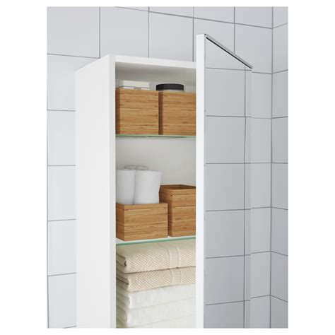 ikea bathroom sets dragan 2 piece bathroom set bamboo ikea